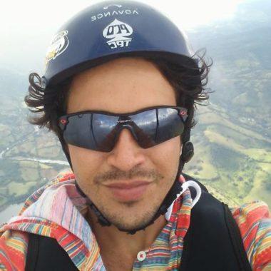 Jose Alberto Miniet