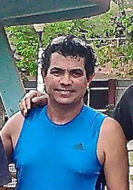 Reynaldo Prendes