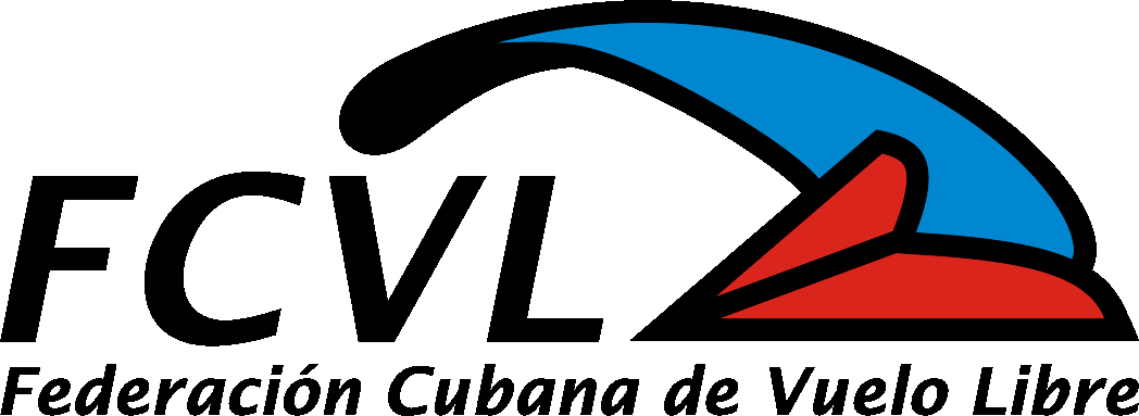 REGLAMENTO DE COMPETICION FCVL 2010