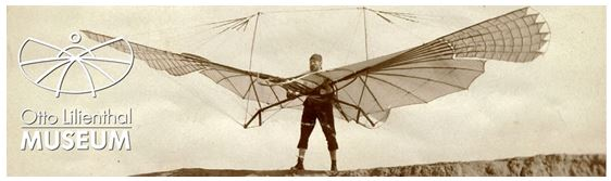 Historia de la evolución de los planeadores hasta llegar al parapente como planeador ultraligero flexible