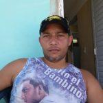 Norbis Rodriguez Nicor